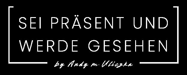 Logo-Sei-Praesent-weiss